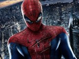 The Amazing Spider-Man Sur PS3