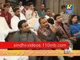 Ahmed Mughal sung very beautiful Sindhi songs