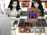 YGOPro TagTeam Automatic Dueling System (GEKULETA and Chaosmax) SixSamurai/Twilight Deck