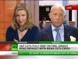 Godfrey Bloom: Euro Fail for Christmas