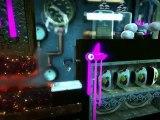 CGR Trailers - LITTLEBIGPLANET 2 Creatinator Featurette for PS3