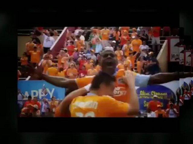 hack apple tv – Real Salt Lake v Portland Timbers – 00:00 GMT – at Rio Tinto Satadium – American Soccer 2012 – 13 – Highlights – Results – L