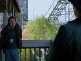Killer Joe Movie clip - The Deals Off