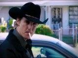 Killer Joe Movie Clip - I Don't Take You Seriously