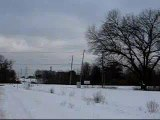 Snow Action