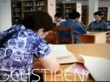 Selçuk Üniversitesi - from YouTube by Offliberty