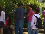 Yıldız Teknik Üniversitesi 100. Yıl Tanıtım filmi (kısa versiyon) - from YouTube by Offliberty