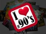 POP HITS - BEST MIX - SUMMER HITS -  90's Pop & Dance