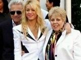 Musica: Shakira conferma, 'sono incinta'