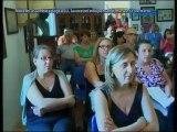 Militello   Assemblea Degli ASU, Lavoratori Indispensabili, Ma Sebza Contratto   News D1 Television TV