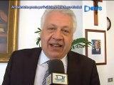 Acireale: Tutto Pronto Per L'Esibizione Delle Frecce Tricolori - News D1 Television TV