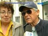Il Ricordo Dei Cittadini Sui Giudici Falcone E Borsellino - News D1 Television TV