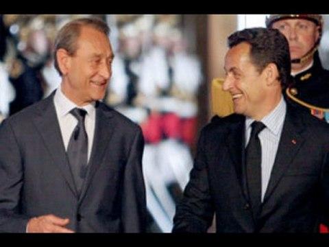 """POGOMARTO """"PS et UMP"""""""