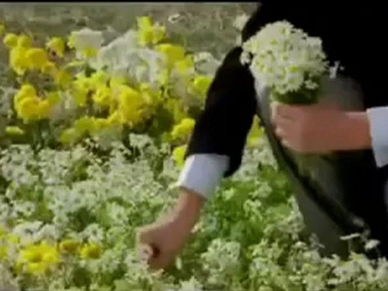 Anne Baba Özlemi 2011 - Fetbazz ft. Mc Derman & Mc Kisme & KissTanbuL