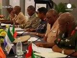 AQMI menace de tuer les otages au Sahel en cas...