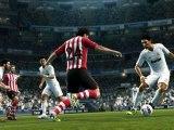 Pro Evolution Soccer PES 2013 PC Game Download