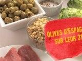 Saveurs d'Olives, Saveurs d'Espagne 04