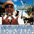 dj wilson and sisqo dj mb and friends gwo ka thong remix