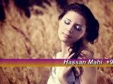 Jeena Koi Mushkil Tu Nahi_Rahat Fateh Ali