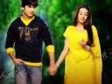 Bahon Mein Bahon Ko_Udit Narayan & Shreya Ghosal