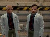Vidéo test de Black Mesa, remake d'Half Life avec le moteur Source