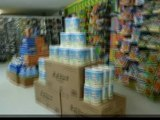 Carefully Select Wholesale Dollar Merchandise for Your Store - JC Sales