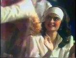 Erol Evgin - Düğün (1985)