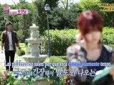 "[120915] WGM JUNSEO ""Destiny Couple"" (SUB ESPAÑOL) 1/2"