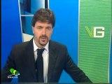 Ruoppolo Teleacras - Editoriale Da Teleacras...