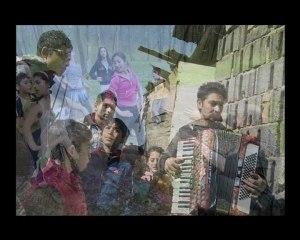 teaser #1 Le projet Kesaj Tchavé