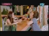 Ariel Lin - Summer Story - Donghae & Siwon - Türkçe Alt yazılı
