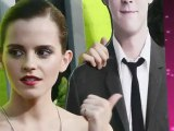 Emma Watson - Emma Watson Embarrassed By Bling Ring Makeover