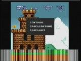 (WT) Super Mario Bros. [03] : Sauter , Sauter et encore Sauter ...