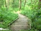 46 espaces naturels sensibles