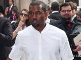 Kim Kardashian Look-a-Like Reportedly Co-stars with Kanye West in Sex Tape