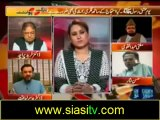 Target Point with Asma Chaudhry 21st September 2012