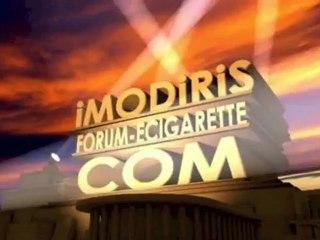 BANDE ANNONCE - 24 jours sans nico - imodiris - forum-ecigarette