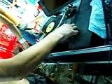 h arnés tekos italie 2006     mix sfx