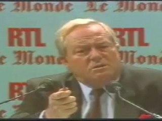 """Les """"Le Pen"""" et les détails !"""