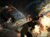 DRAGON'S DOGMA Title Update Trailer