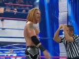 WWE Smackdown 9/21/12 - Full Show Part 2/2 (HQ) - Friday Night Smackdown 09/21/12