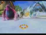 Viva Piñata Trouble in Paradise (Inside Xbox Spanish)