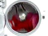 Chuyên Sửa Bình Nóng Lạnh Ariston Tại Hà Nội 0912584367