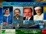 Dr Tahir-ul-Qadri On Dawn News (Faisla Awam Ka 20-09-12)