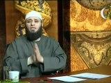 07 أسباب وعلامات سوء الخاتمة  [Voyage à l'au-delà Sheikh Ayman Saydahe : raisons et les signes d'une mauvaise fin]
