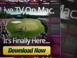 jailbreaking apple tv - The TOUR Championship by Coca-Cola - PGA - 2012 - Leaderboard - Live - 20-23 - Pro am - jailbroken apple tv
