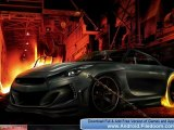 SuperGNES (SNES Emulator) Android Download Full Version Add Free