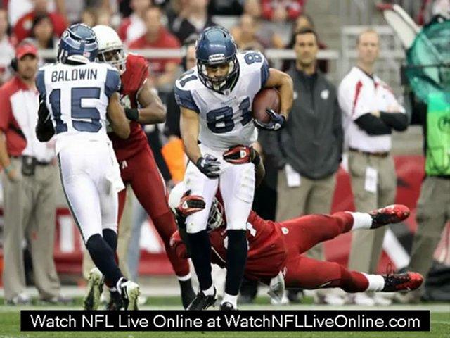 watch nfl game Minnesota Vikings vs San Francisco 49ers Sept 23rd live online