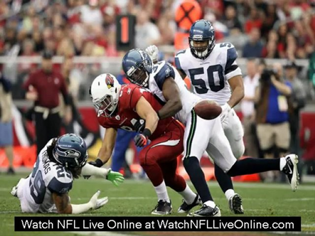 watch nfl Detroit Lions vs Tennessee Titans Sept 23rd live stream