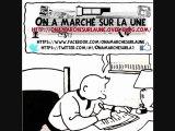 Cirque Arlette Gruss : Itw de Pepe le Clown - OAMSLU